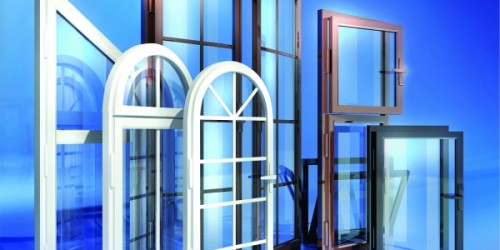 Seyhan PVC Kapı Tamiratı